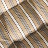 0092704_single-floral-on-brown-seat-cushion.jpeg