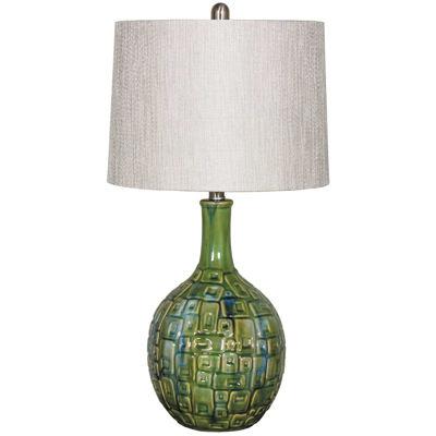 0092976_green-ceramic-table-lamp.jpeg
