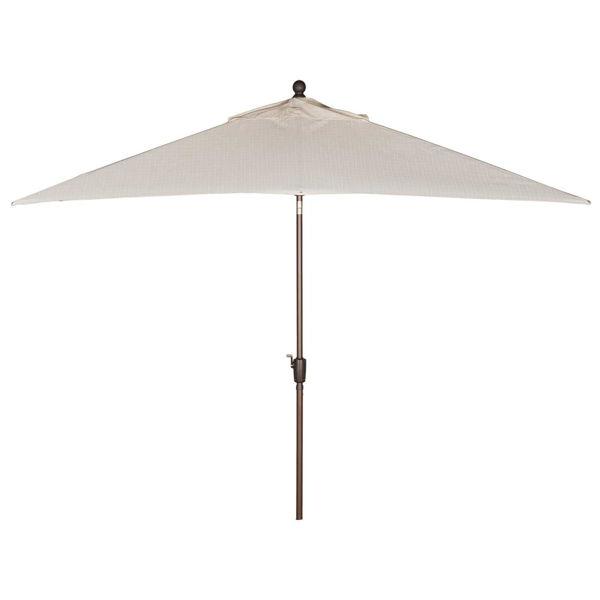 0093017_65x-10-rectangular-umbrella.jpeg