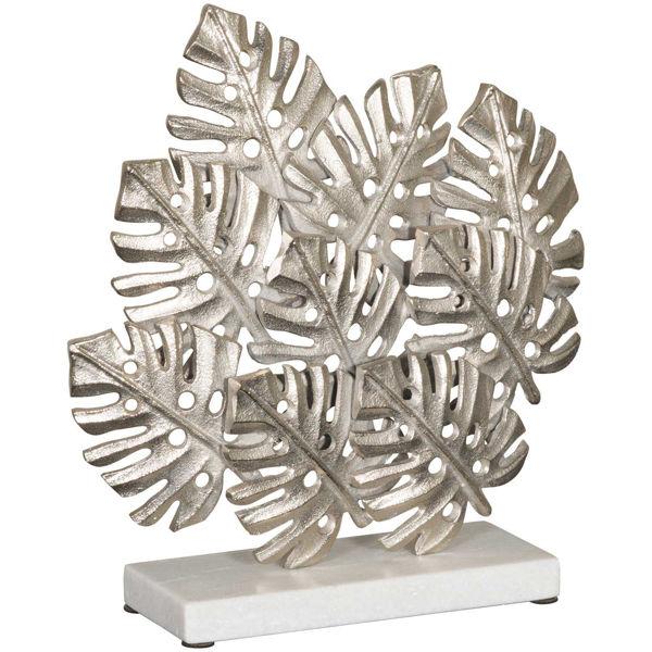 0093176_metal-leaf-sculpture.jpeg