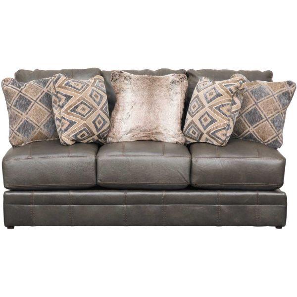 0093316_denali-italian-leather-armless-sofa.jpeg