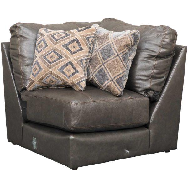 0093331_denali-italian-leather-corner-chair.jpeg