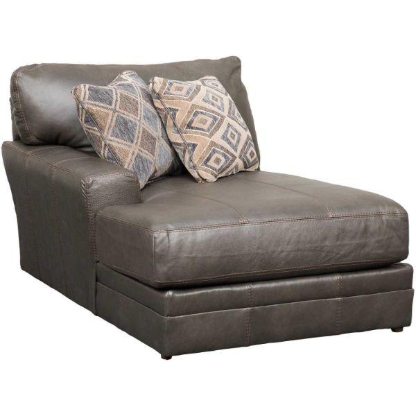 0093337_denali-italian-leather-laf-chaise.jpeg