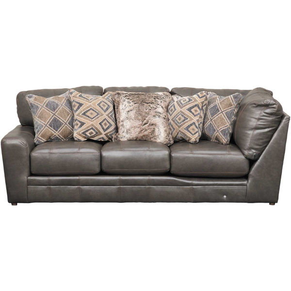 0093350_denali-italian-leather-laf-sofa.jpeg