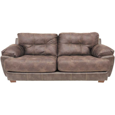 Picture of Drummond 2Tone Dusk Sofa