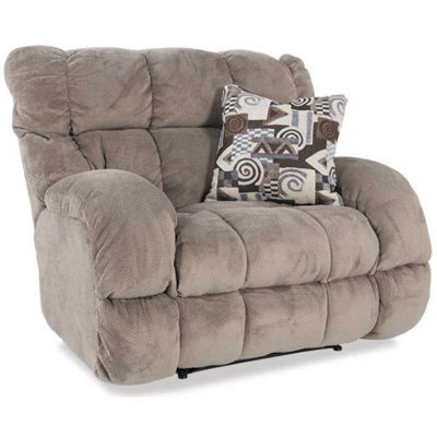 Picture of Siesta Lay Flat Recliner