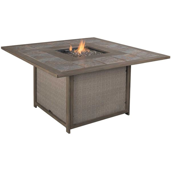 Picture of Partanna Fire Pit