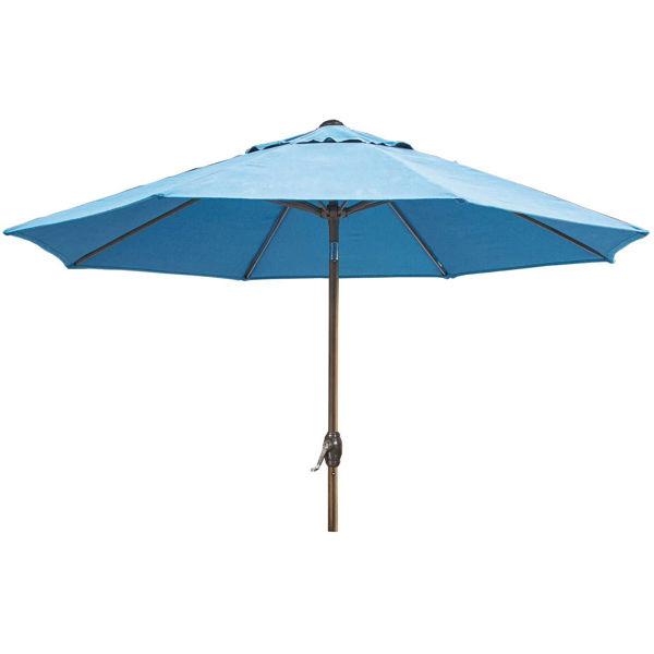 0093771_partanna-9-umbrella.jpeg