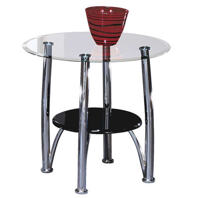 0093900_dempsey-round-end-table.jpeg