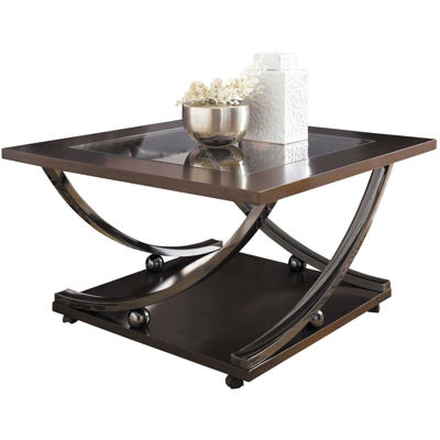 0093903_rollins-square-cocktail-table.jpeg