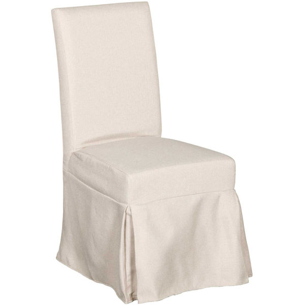 0094115_muses-slip-cover-chair.jpeg