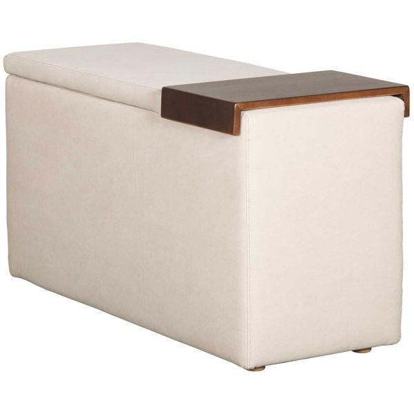 0094135_vaughn-stone-storage-console.jpeg