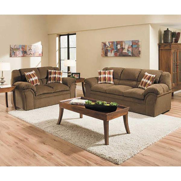 0094182_verona-chocolate-sofa.jpeg