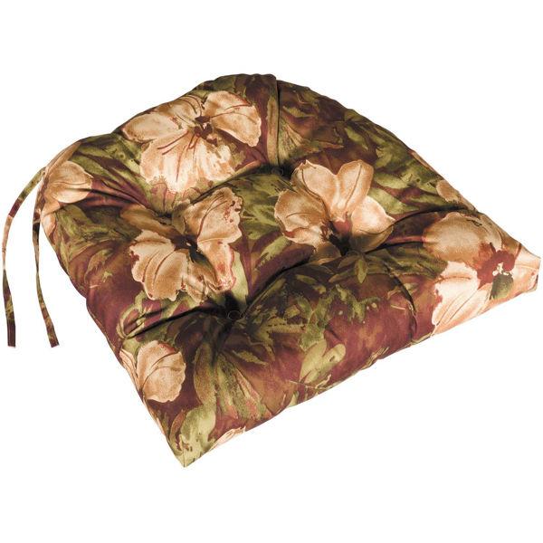 0094331_single-cushion-flowers-on-red.jpeg