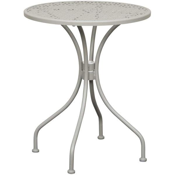 0094376_light-grey-24-round-patio-table.jpeg