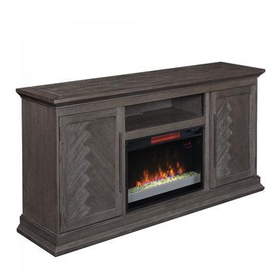 0094470_ridgefield-media-fireplace-3d-in-gray.jpeg