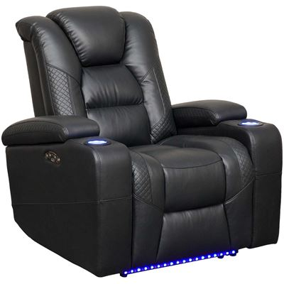 Picture of Ryker Power Recliner