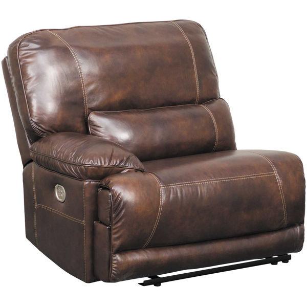 0094668_killamey-leather-laf-power-recliner-with-headrest.jpeg