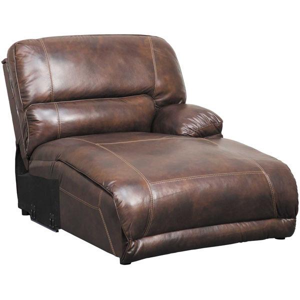 0094676_killamey-leather-raf-power-reclining-chaise-with-headrest.jpeg