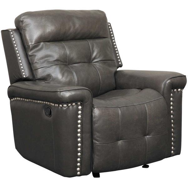 0094874_kenzie-power-recliner.jpeg