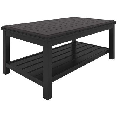 0094913_castle-island-rectangular-cocktail-table.jpeg