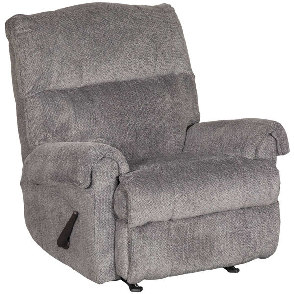 0095511_kelly-grey-rocker-recliner.jpeg