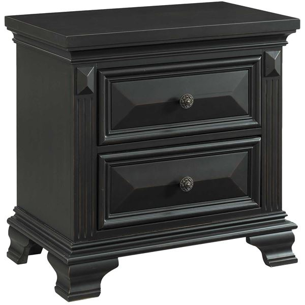 Picture of Calloway Nightstand