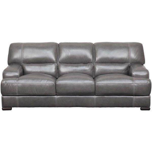 0096087_rider-charcoal-leather-sofa.jpeg