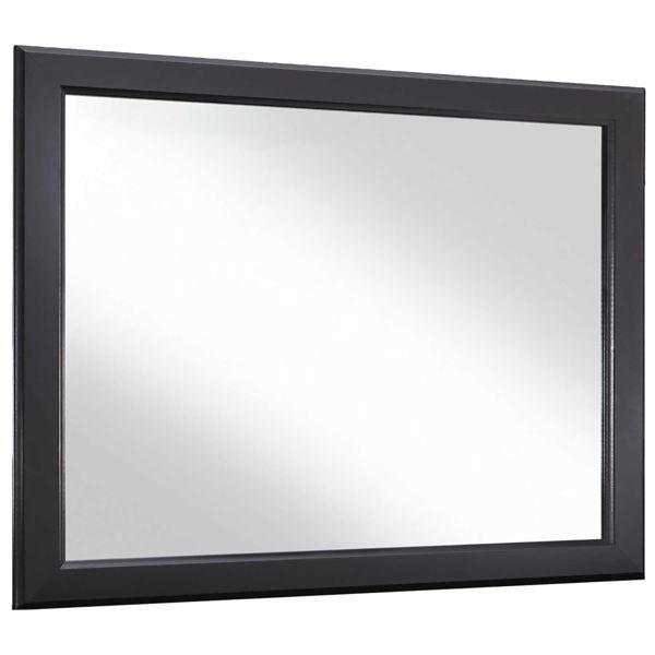 0096099_fancee-mirror.jpeg