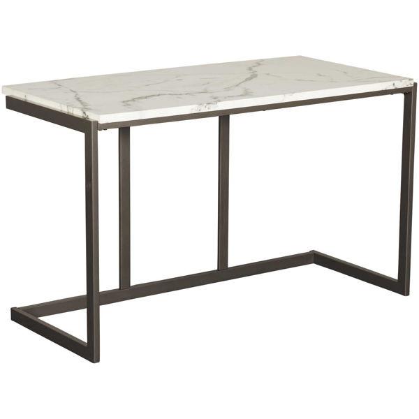 0097029_baylor-faux-marble-desk.jpeg