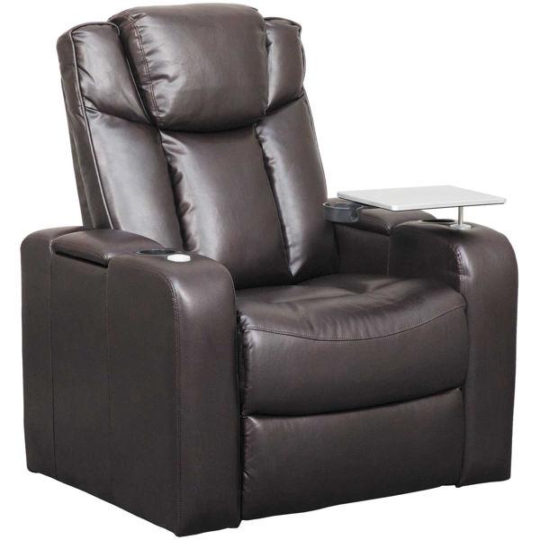 0097135_maxwell-power-recliner-with-headrest.jpeg