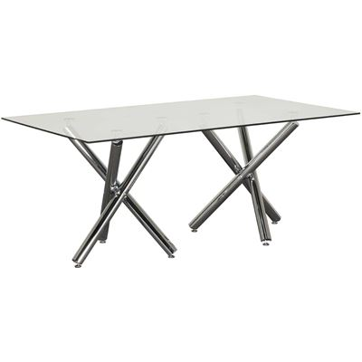 Picture of Oslo Dining Table