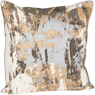 0097391_20x20-mixed-metals-pillow-p.jpeg