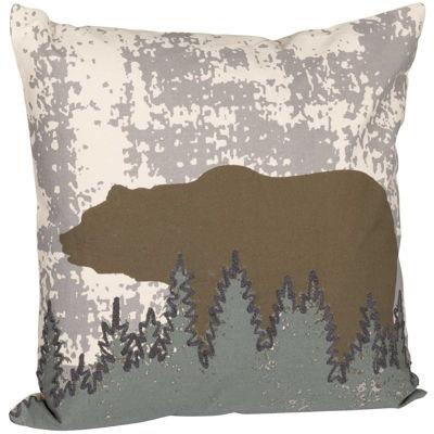 0097405_20x20-brown-bear-pillow-p.jpeg