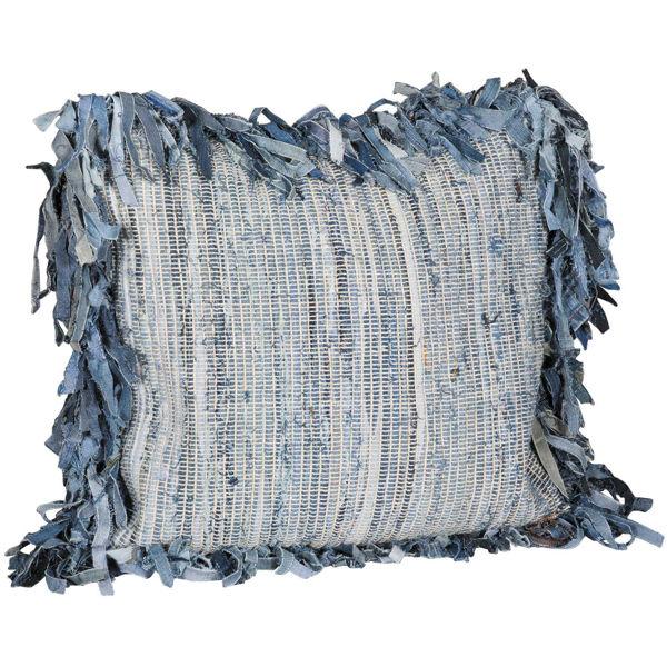 0097408_22x22-recycled-denim-pillow-p.jpeg