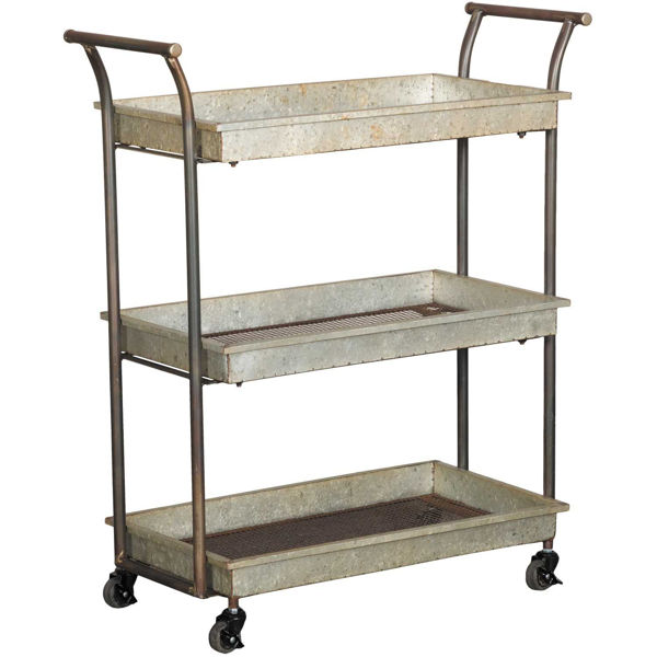 0097420_three-shelf-metal-cart.jpeg