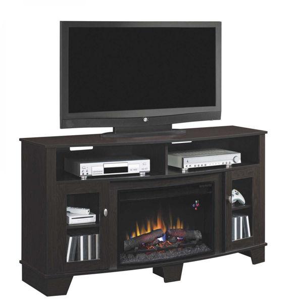 0097441_la-salle-3d-media-fireplace-espresso.jpeg