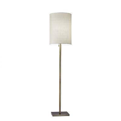 Picture of Liam Floor Lamp