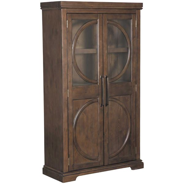 Picture of Genevieve Accent Cabinet