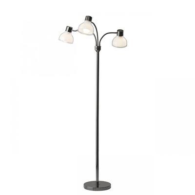 Picture of Presley Three Arm Floor Lamp