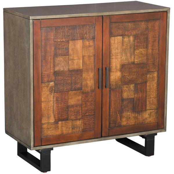 0098211_mountaineer-hallway-accent-cabinet.jpeg