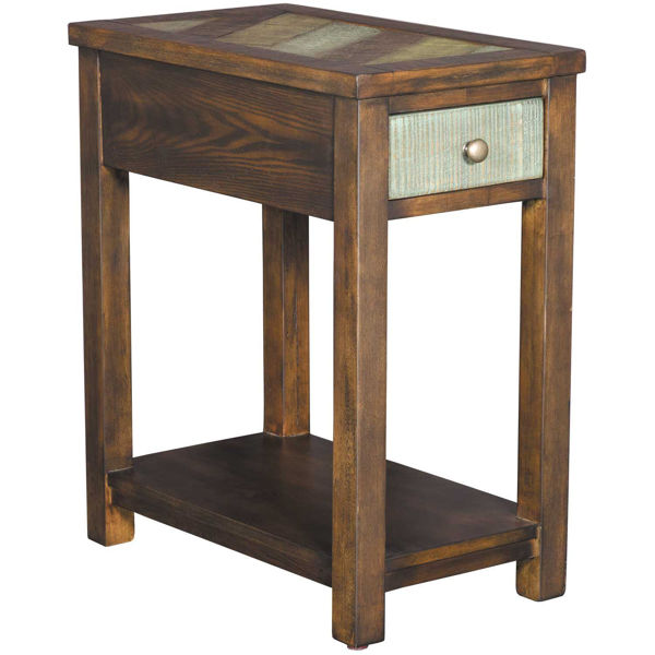 0098214_mountaineer-vintage-chairside-table-with-1-drawer-and-usb-charging.jpeg