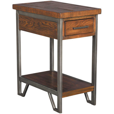 0098218_mountaineer-industrial-chairside-table-with-1-drawer-and-usb-charging.jpeg