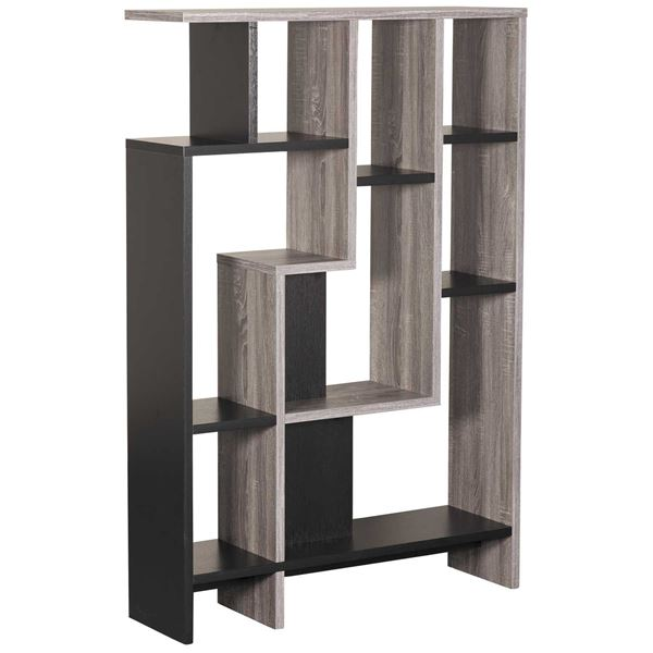 Picture of Graydon Bookcase