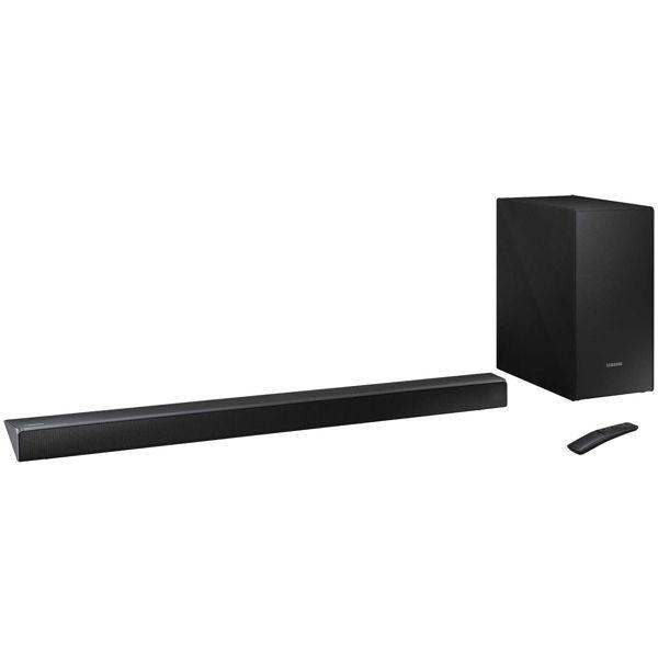 0098342_21-soundbar-65-wireless-subwoofer-wamplifier.jpeg