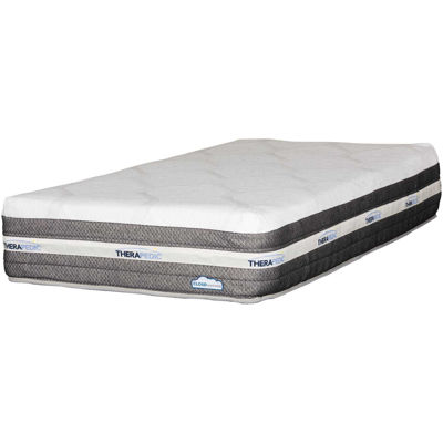 "Picture of Cloud Mattress 11"" Twin Extra Long"