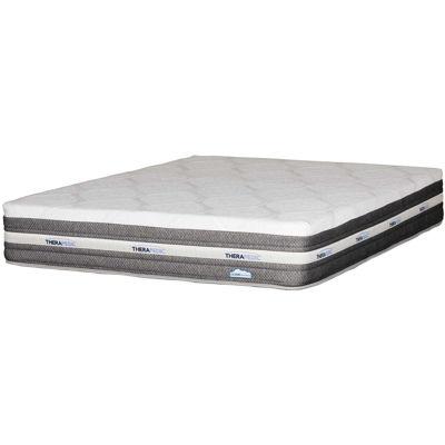 0098395_cloud-mattress-11-queen.jpeg
