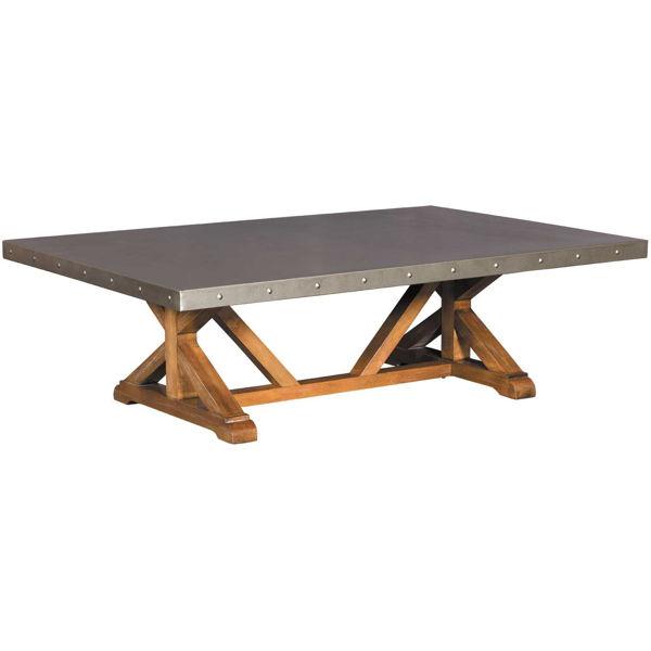 0098496_rowan-cocktail-table.jpeg