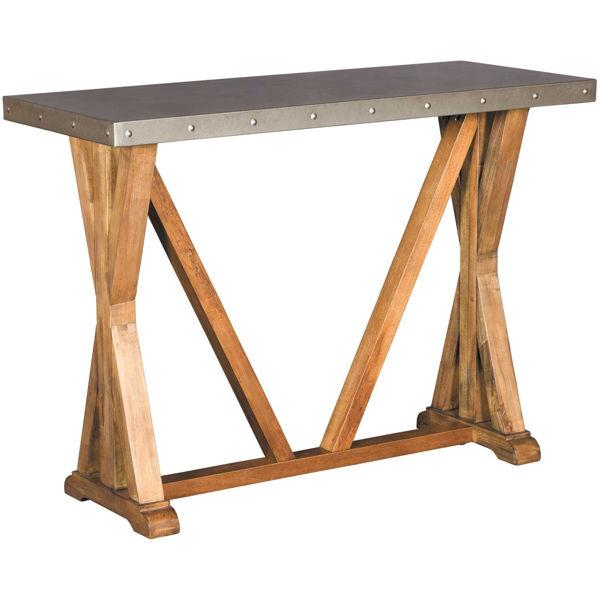 0098500_rowan-console-table.jpeg