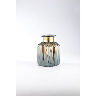 Picture of Luster Glass Vase